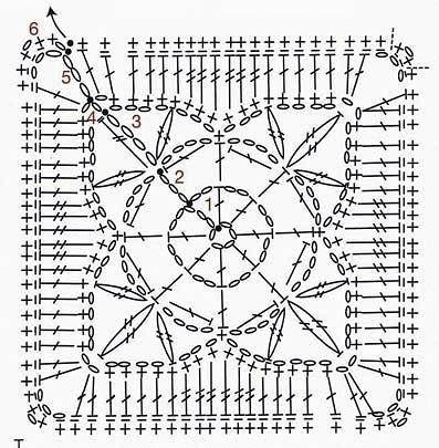 ор (397x405, 134Kb)