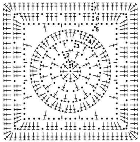 Пончо-из-больших-квадратов_-Poncho-iz-bolshih-kvadratov1 (463x470, 123Kb)