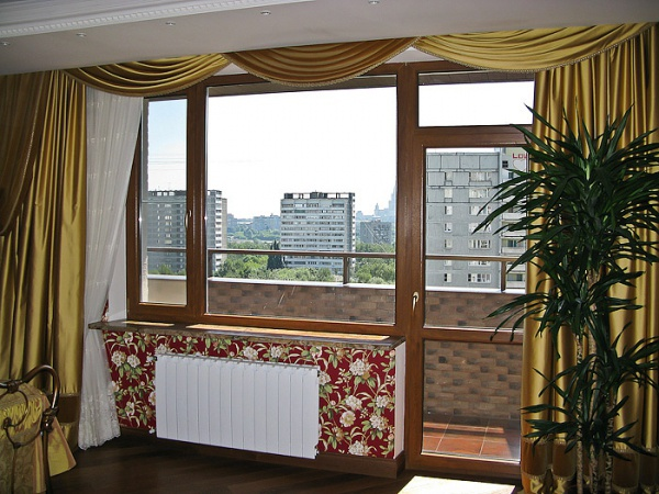 окна (600x450, 131Kb)
