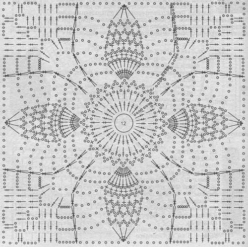 0_4e305_e6a32446_L (500x497, 237Kb)
