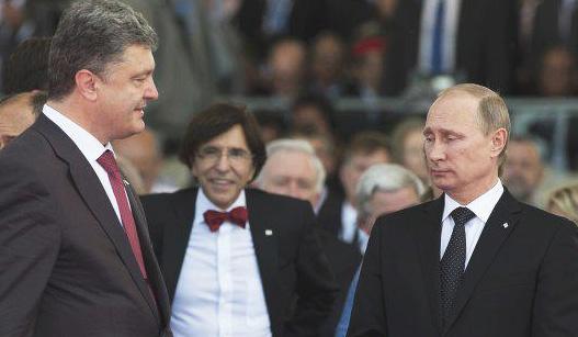 минские переговоры (527x307, 67Kb)