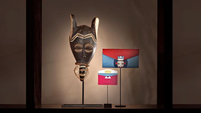louis-vuitton-аксессуары-из-кожи-аксессуары-из-кожи--Women_LG_Tribal_Mask_LV_DI3 (700x393, 197Kb)