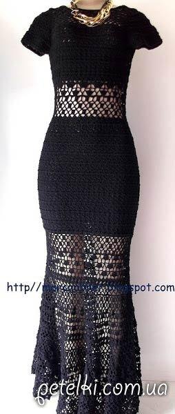 ажурное платье в пол2 (254x600, 105Kb)