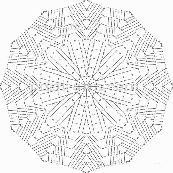 Malenkaya-salfetka-kryuchkom-shemy (604x604, 35Kb)
