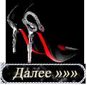 5145824_115448796_4303489_aramat_0R018_1_ (122x120, 16Kb)