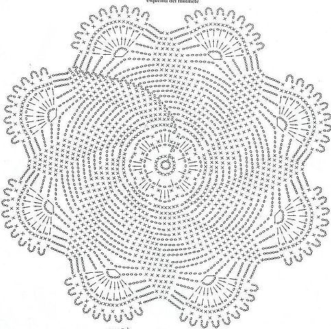 48 (483x480, 229Kb)