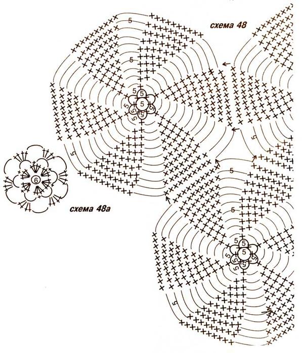 c92f7fdf40ae (597x700, 430Kb)