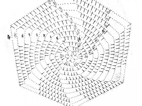 kru4ok-ru-130723-652-480x360 (480x360, 129Kb)