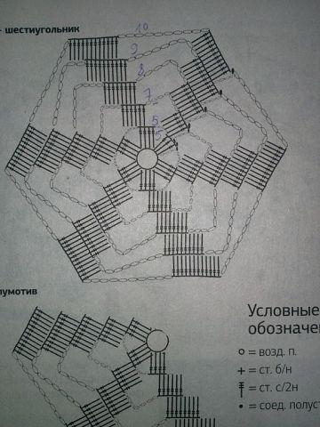м (360x480, 101Kb)