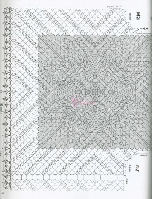 0_ef9c2_d832d943_orig (535x700, 398Kb)