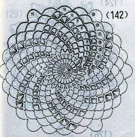 image (2) (449x454, 300Kb)