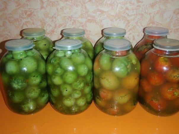 помидорки (604x453, 49Kb)