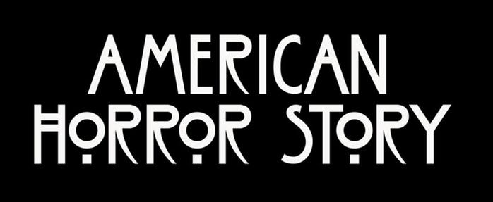 American-Horror-Story (700x287, 61Kb)