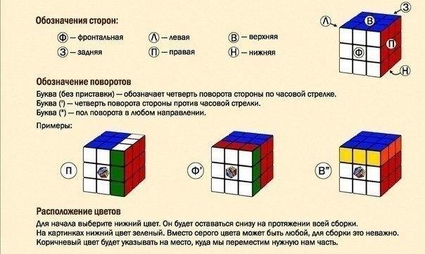 1 (604x361, 183Kb)