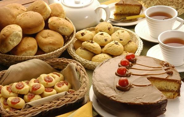 eda-sladkoe-sladkiy-stol-tort (596x380, 104Kb)