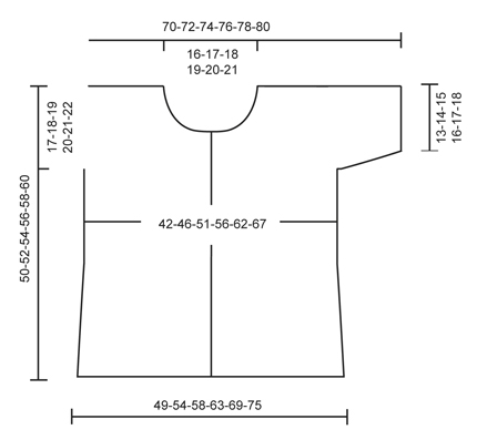 14-diag2 (430x397, 32Kb)