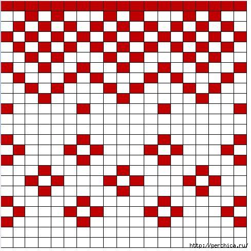 l (9) (489x488, 154Kb)