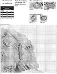 Превью 331730-a512a-75014757-m750x740-ud865d (540x700, 261Kb)