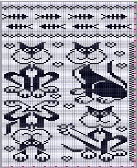 shem-kot3 (482x585, 242Kb)