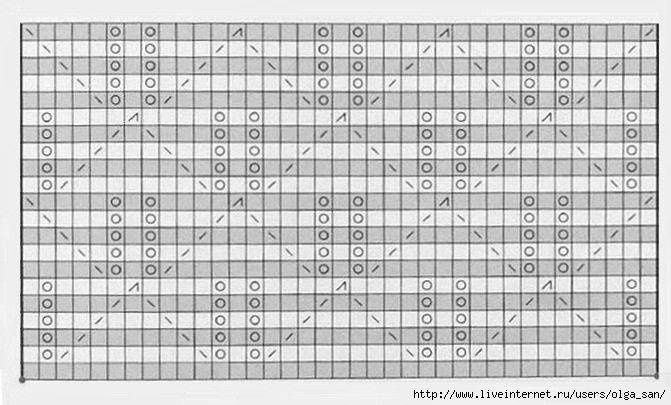 ъъъа (671x405, 159Kb)