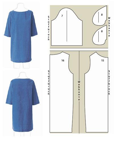 modell-2-blaues-kleid (400x500, 24Kb)