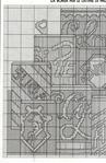 Превью 8 (455x700, 407Kb)