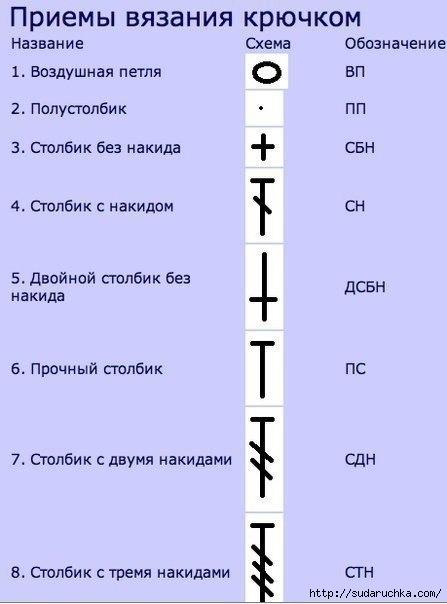 1-8 (447x604, 83Kb)