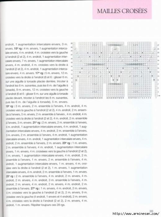 349144-3c573-63808345-m750x740-u89b9f (519x700, 203Kb)