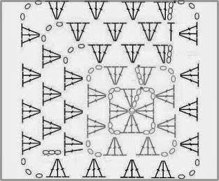 vjazanie s ugla (5) (313x259, 53Kb)