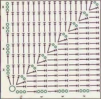 vjazanie s ugla (7) (352x346, 101Kb)