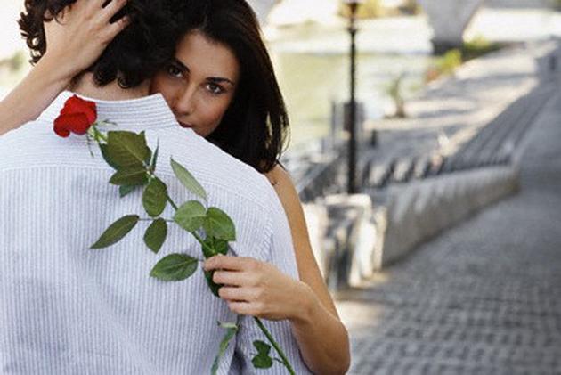 Заготовки к знакомству с девушкой
