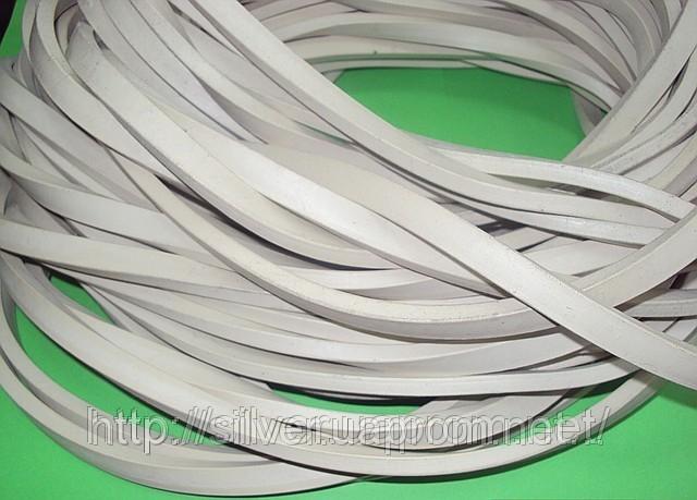 вакуумные резиновые шнуры (640x459, 233Kb)