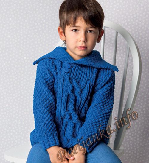 Karen millen брендовая одежда от карен миллен в интернет