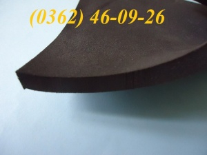 Губчатая резина шнур (300x225, 45Kb)