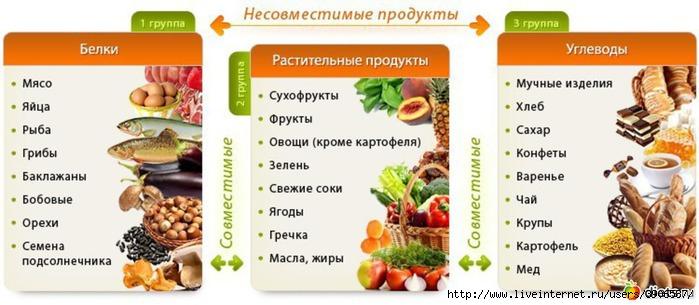 3906587_1079572_34085 (700x305, 151Kb)