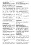 Превью 0_bf109_dd7fbebc_orig (493x700, 224Kb)