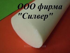 Капролон кругляк (300x225, 48Kb)