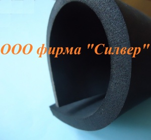 Пористая техническая резина (300x278, 59Kb)