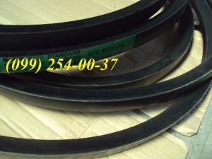 Клиновые ремни D-3750, D-3800 (300x225, 65Kb)