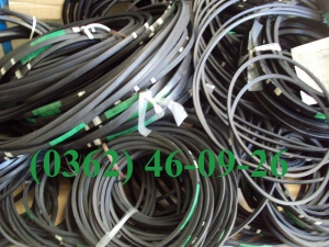 Клиновые ремни D-3475, D-3550 (300x225, 97Kb)