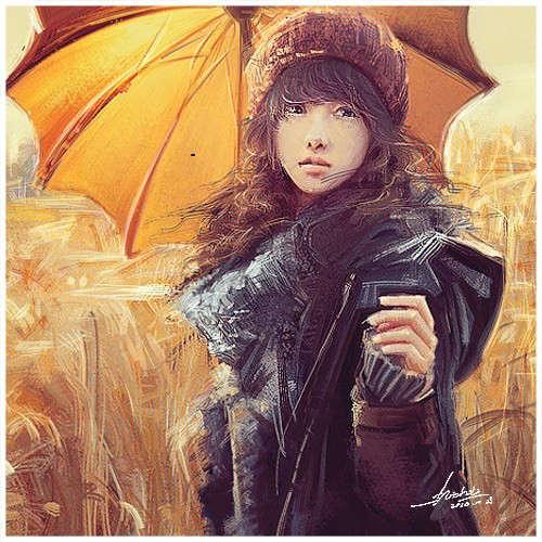 Z.Ling_Shu_ShuShu_1 (500x500, 218Kb)