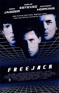 freejack (192x300, 35Kb)