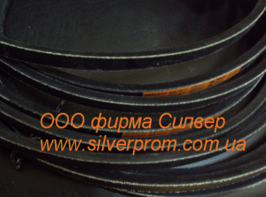 Клиновые ремни E-5000, E-5300 (300x223, 133Kb)
