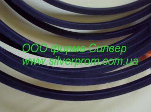 Клиновые ремни E-7100, E-7500 (300x223, 131Kb)