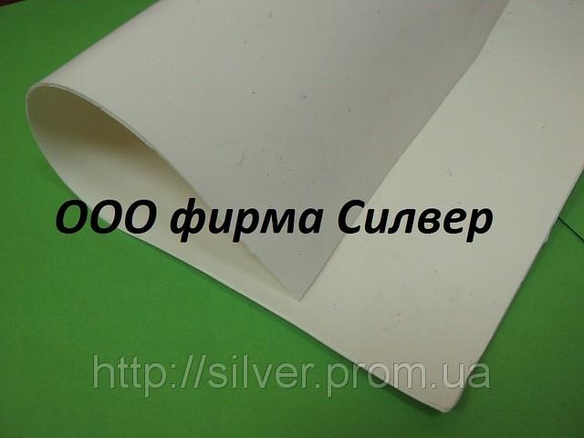19352218_w640_h640_silikonovaya_rezina_3 (640x480, 152Kb)