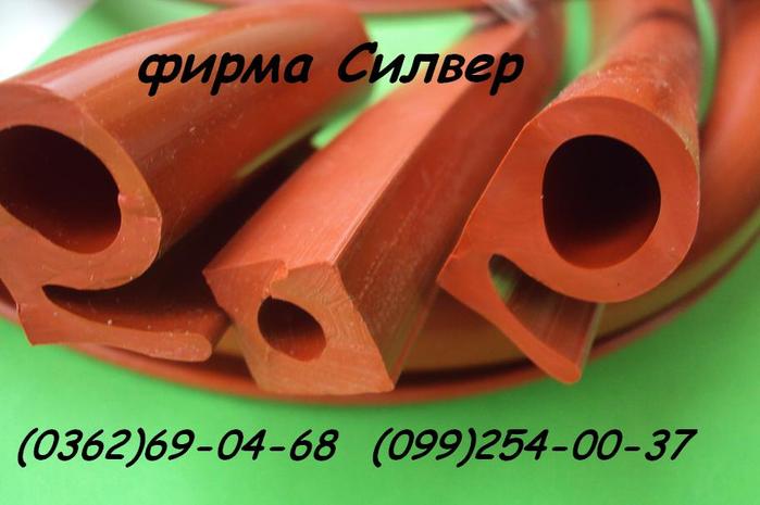 Профили, уплотнители резиновые (700x465, 284Kb)