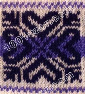 pattern9_07 (300x330, 119Kb)