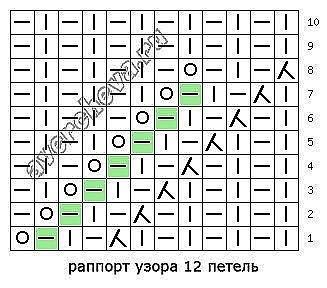 3416556_eex_JpeDp2Q (327x288, 29Kb)