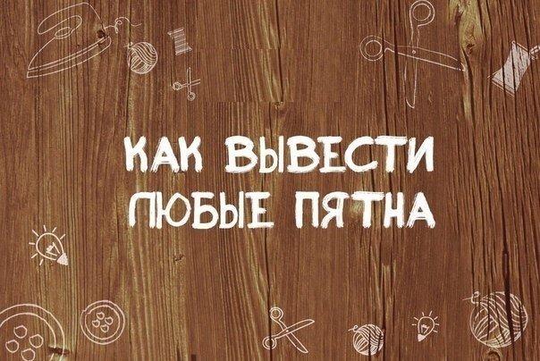5640974_xEl9MTz7a6s (604x404, 71Kb)