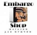 4208855_embargo (145x138, 22Kb)